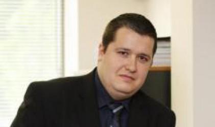 М. Костурски: Не очаквам резки изменения преди отчетите