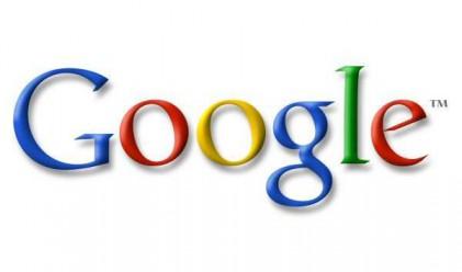 Google продължава да набира скорост