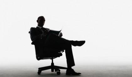 CEO-та, които са се издигнали от нищото