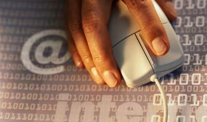 Консолидацията на онлайн медийния пазар предстои