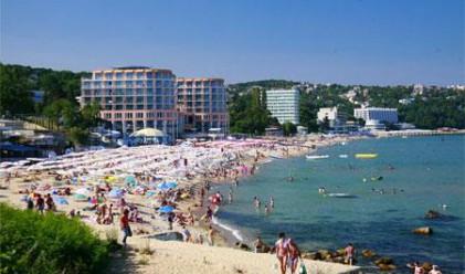 Самоубийството на българския туризъм