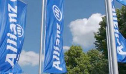 Allianz предложи да се отпише 25-30% от гръцкия дълг