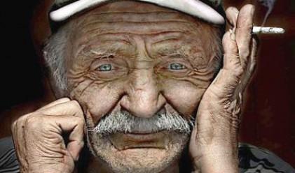 Само 145 000 българи ще получават високи пенсии