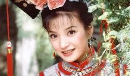 Курсове учат китайките как да се омъжат за милиардер