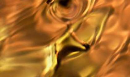 България е 44-та по златни резерви в света