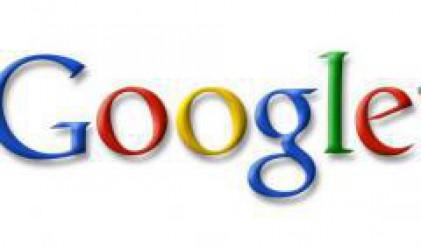 Търсачката на Google ни предупреждава и за вируси