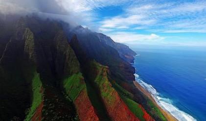 Най-добрите острови за почивка