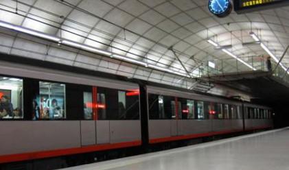 Общонационална транспортна стачка блокира Италия