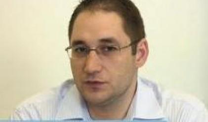 Г. Ангелов: България вече се разграничава в региона