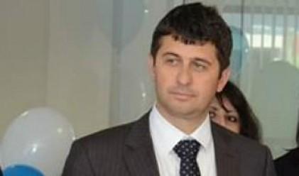 Данчо Данчев е новият председател на АБЗ