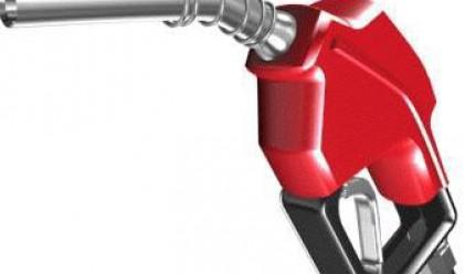 Дянков: До десет дни горивата трябва да поевтинеят