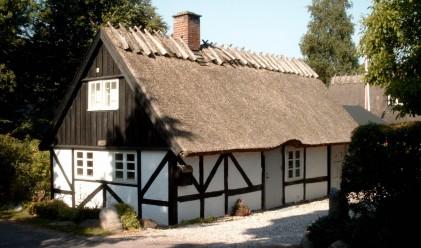 Засилва се интересът към селските къщи