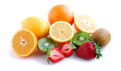 Плодовете продължават да поевтиняват