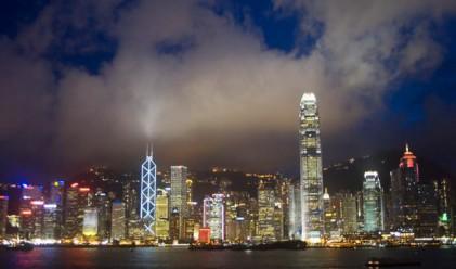 Водещите в света компании предпочитат развитие към Азия