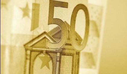 Спадът в кредитирането на домакинствата се задържа през юни