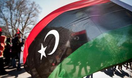 Преврат в либийското посолство, България изгони консул