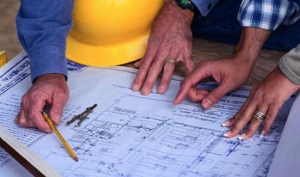 Само една компания от ЦИЕ в Топ 50 на строителите в Европа