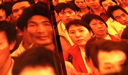 Необичайно висока смъртност сред китайските милиардери