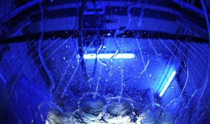 Най-скъпата автомивка мие срещу 16 000 долара