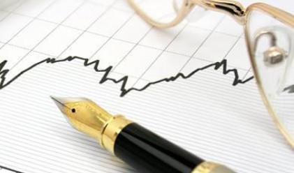 Да инвестираш на външните пазари