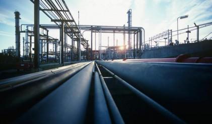 Бензиностанция обеща да не спекулира с цената на горивата