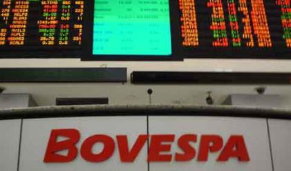 Бразилският пазар е първият от BRIC, влизащ в мечи цикъл