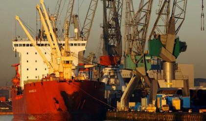 КРЗ Одесос сви загубата си към юни до 1.43 млн. лв.