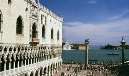 Две години изпитателен срок за имигрантите в Италия