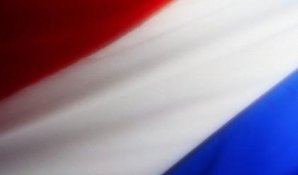 Франция намали прогнозите за растеж