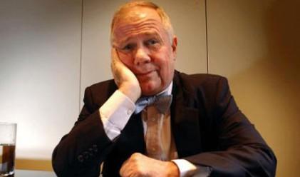 Джим Роджърс предрича финансов Армагедон