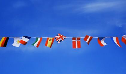 Започват преговорите за помощта на Кипър