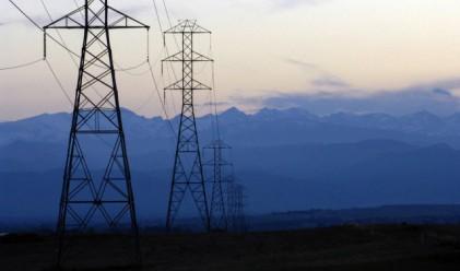 БСК: Новите енергийни цени задълбочават проблемите в икономиката