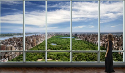 Премиерът на Катар купува най-скъпия имот в Ню Йорк за 100 млн. долара