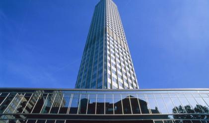 Служителите на ЕЦБ стресирани и претоварени