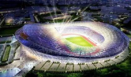 Любопитни цифри от Евро 2012