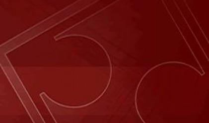 КТБ включва 9 млн. евро подчинен дълг в капитала си