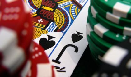 Есфандиари спечели рекордните 18.3 млн. долара в покер турнир