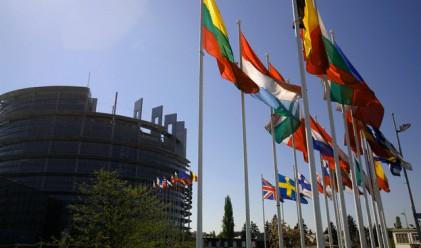 Европарламентът отхвърли АСТА