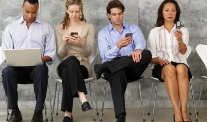 Приложение за смартфони ще информира туристите за всички техни права