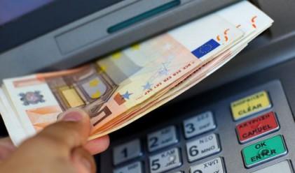Лошите кредити на гръцките банки поставят рекорд