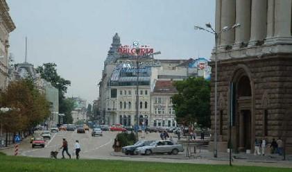 Три града от България сред градовете в ЕС с най-ниска безработица