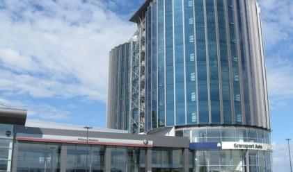 Дар Финанс вече държи 19.54% от Еврохолд България