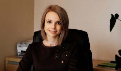 Полина Стойкова: Цените на имотите задържат стабилни нива