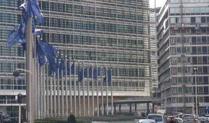 Италия връща рекордна сума на Брюксел заради корупция