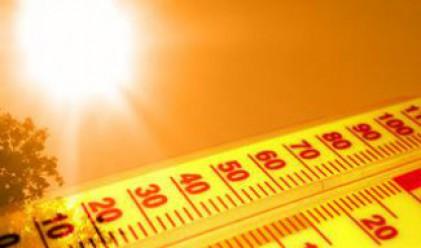 Големите опасности в жегата