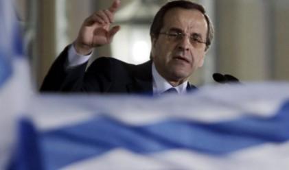 Кредиторите на Гърция не са готови на отстъпки