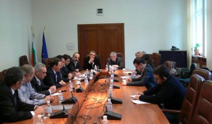 Борисов: Светът вярва на България