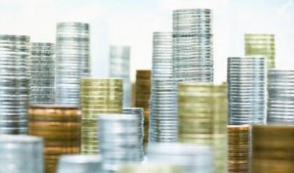 Финансовото богатство на българина расте, имотното- намалява