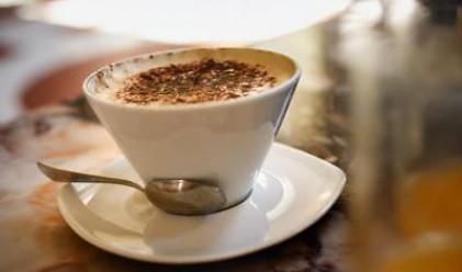 10 причини да пиете кафе