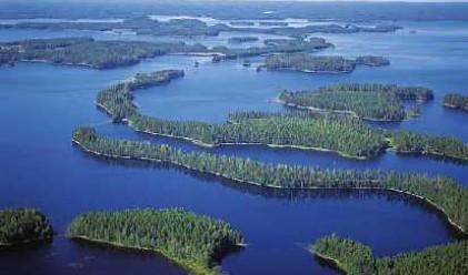 Финландия заплаши да напусне еврозоната